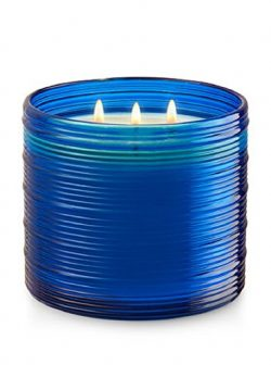 Bath & Body Works 3-Wick Candle in Driftwood Surf