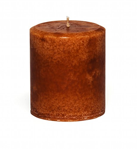 Find your Pillar Candles and the best furniture and accessories for every room in your home. Shop Ballard Designs - discover perfect furnishings and decor, and our Pillar Candles built with quality and European design. Love the looks - love your style!