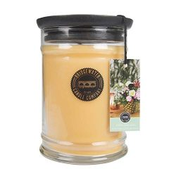 Bridgewater Candle 18.5 Ounce Large Jar – Aloha Summer