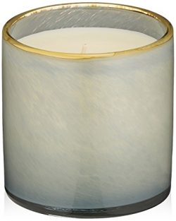 LAFCO New York House & Home Candle, Beach House Sea & Dune