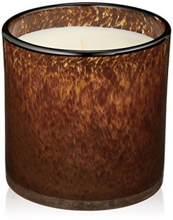 LAFCO New York House & Home Candle, Ranch House Big Sky