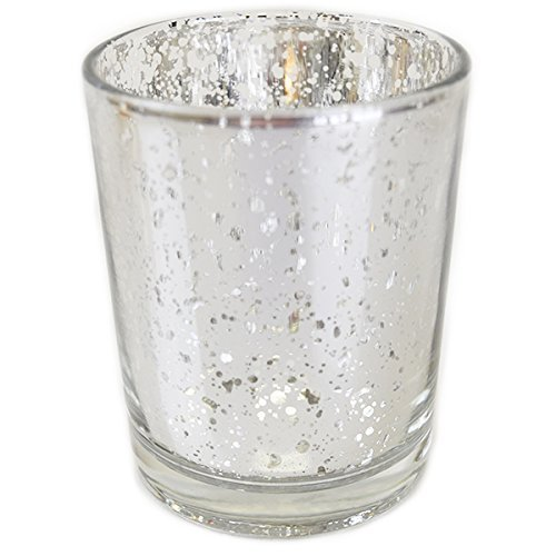 Mercury votive candle holders bulk 28 images mercury for Kitchen colors with white cabinets with cheap votive candle holders in bulk