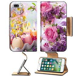 Luxlady Premium Apple iPhone 7 Plus Flip Pu Leather Wallet Case iPhone 7 Plus 25841756 Colorful  ...