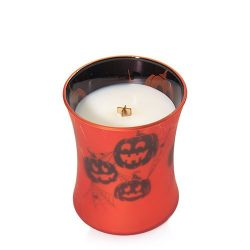 Yankee Candle Halloween Collection Dancing Pumpkins – Pumpkin Butter