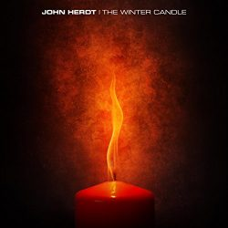 The Winter Candle