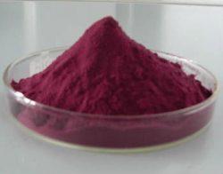 4oz Organic Hibiscus Powder USDA Certified Organic PREMIUM
