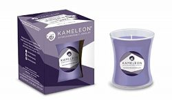 Kameleon Spring Kandles Candles Collection with a hidden JewelPop valued from $75 to $2000! (Lav ...