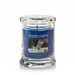 Yankee Candle Winter Wonderland(C) Collection (Happy Tonight(C))