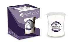 Kameleon Spring Kandles Candles Collection with a hidden JewelPop valued from $75 to $2000! (Van ...