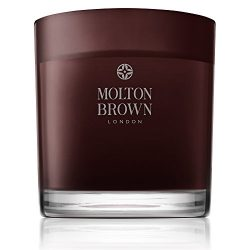 Molton Brown Unisex Black Peppercor 3-Wick Scented Candle