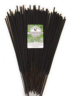 "Farm Raised Candles""Mintronella"" Essential Oil Mosquito Gnats Repellent (100 Pack) C ..."