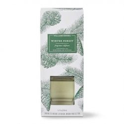 Fragrance Diffuser (Winter Forrest) by Williams-Sonoma