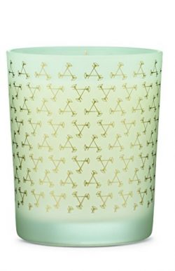 Inner Strength Candle 40 hr by Aromatherapy Associates
