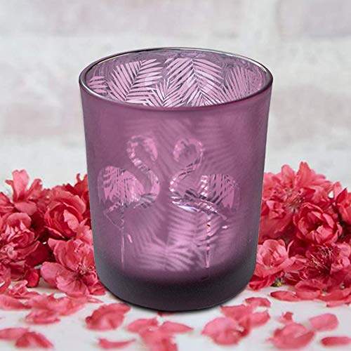 Lepecq Votive Candle Holder Valentine S Day Table Decoration