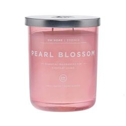 DW Home Essence Collection Pearl Blossom Large 2 Wick Candle