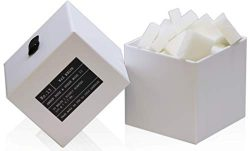 Tobacco, Spice & Vanilla | Luxury Scented Soy Wax Melts | Hand Made in The USA | Highly Scen ...
