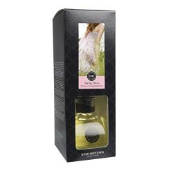 Bridgewater Candle Reed Diffuser – Spring Dress