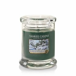 Yankee Candle Winter Wonderland(C) Collection (In A Winter Wonderland(C)) by Yankee Candle Company