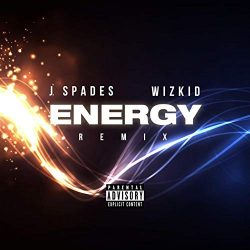 Bad Energy [Explicit] (Stay Far Away Remix)