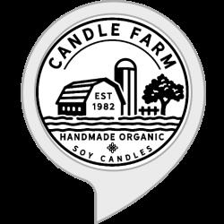 Candle Farm