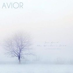 See Amid the Winter's Snow (Candlelight Mix)