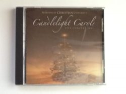 Candlelight Carols: Winter 2007 Concert