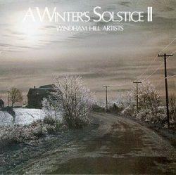 Winter's Solstice, Vol. 2