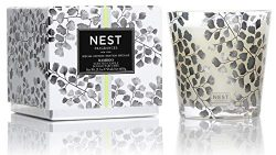 NEST Fragrances Bamboo Special Edition 3-Wick Candle