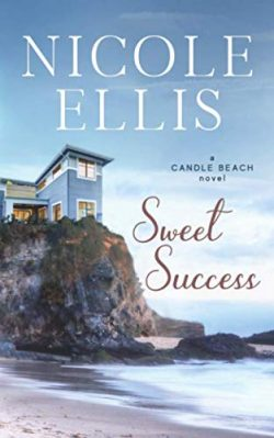 Sweet Success: A Candle Beach Sweet Romance
