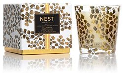 NEST Fragrances Grapefruit Special Edition 3-Wick Candle
