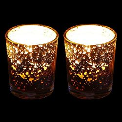 Scented Candles Gift Set- Starry Sky Cup Aromatherapy Candles , Create a romantic atmosphere , N ...